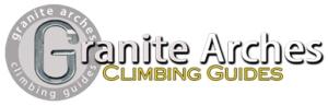 Full-Logo-white-cropped-clsoe