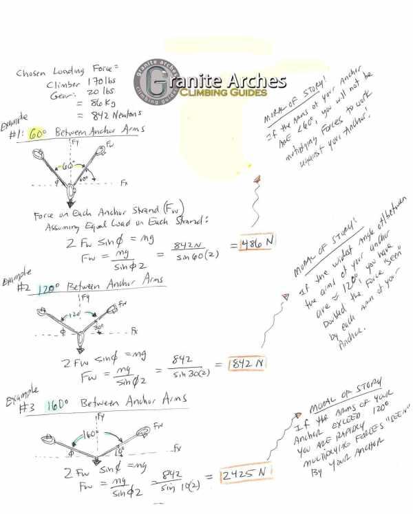 vector-workshop-notext